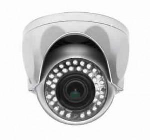 Vidéosurveillance Cisveo